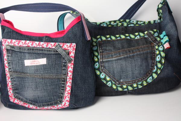 Eine Neue Handtasche Dinis Blog
