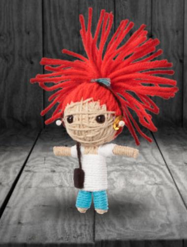 Dinis Blog | Liebevoll Puppen | Seite 28