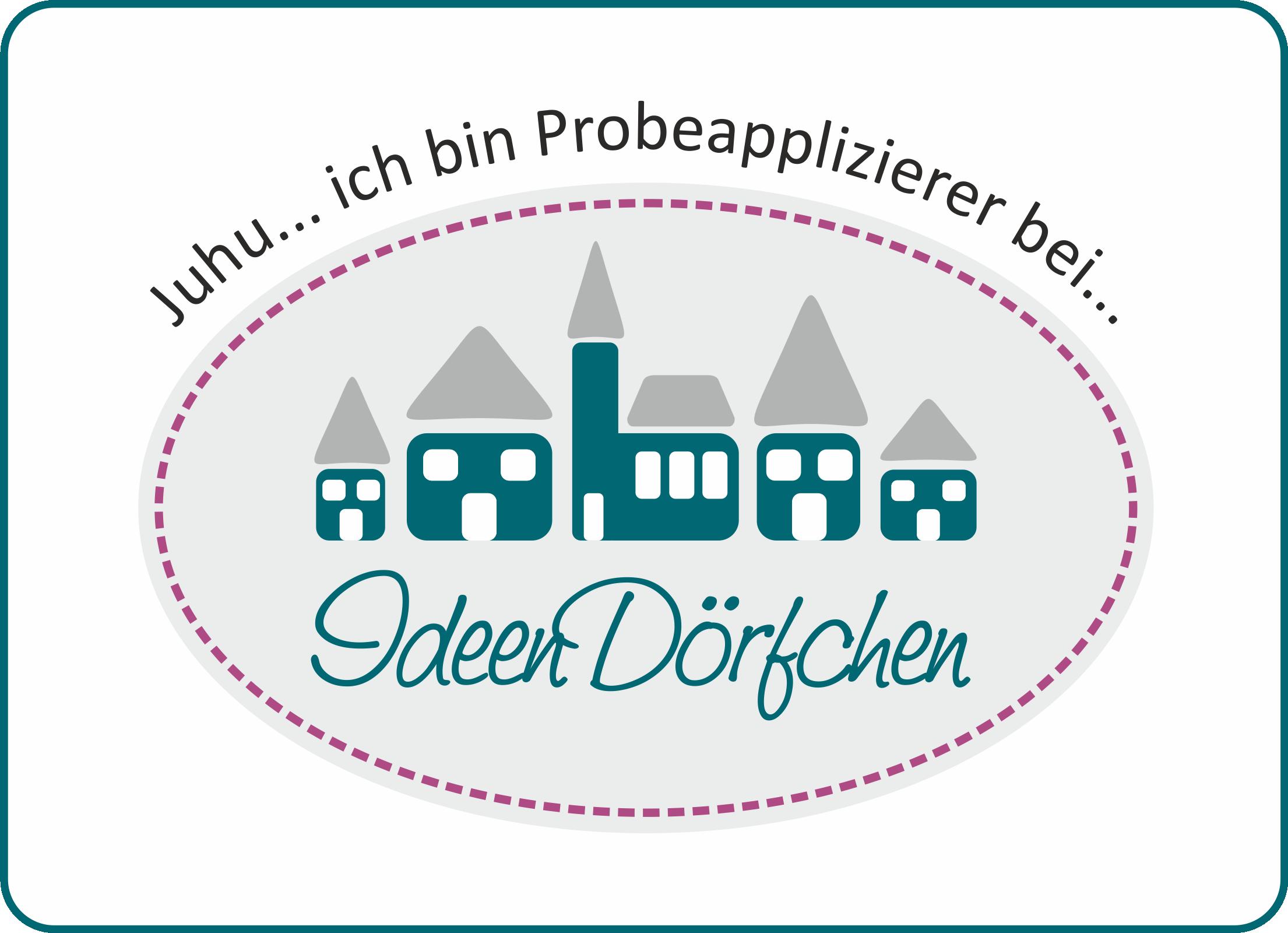 Meilenstein_Probapplizierer